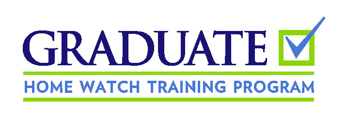 Home Watch Training Program