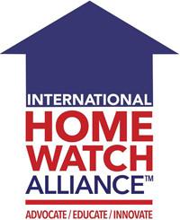 International Home Watch